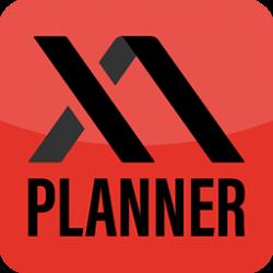 XPLANNER Test
